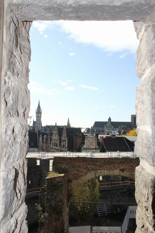 Belgium Ghent1