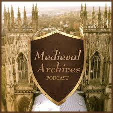 medieval archive