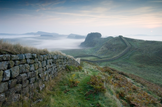 Speech Hadrians Wall.jpg