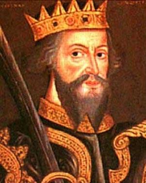 Speech William-the-Conquerer pic.jpg